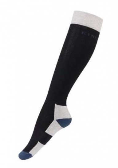 bamboo-technical-sock-002.jpg