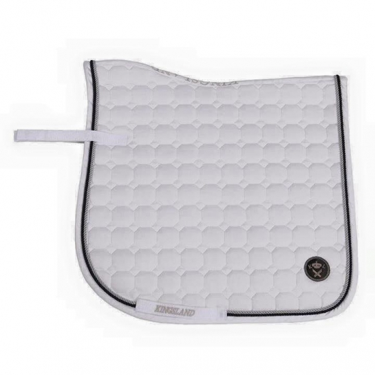 cd-afric-saddle-pad.jpg