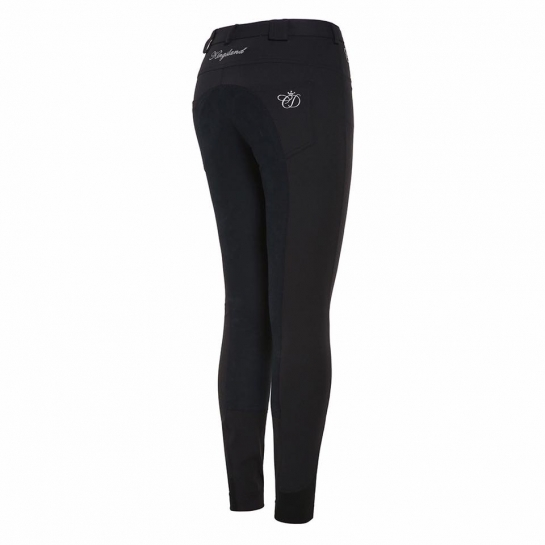 cd-breeches-b-b.jpg