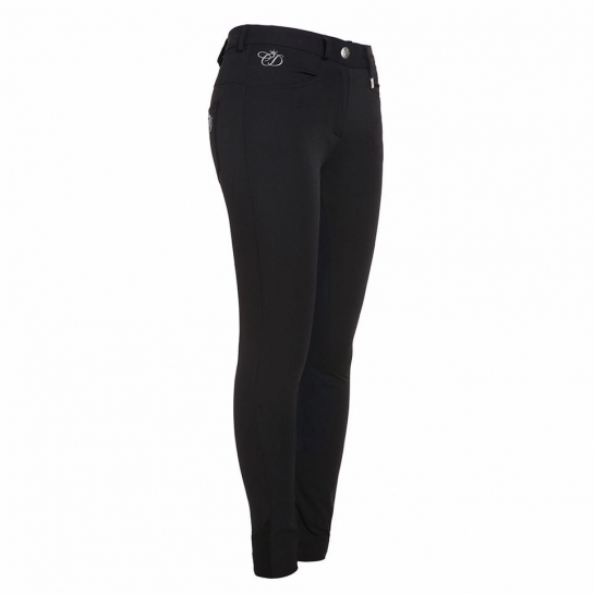 cd-breeches-b-f.jpg