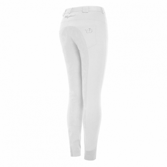 cd-breeches-w-b.jpg