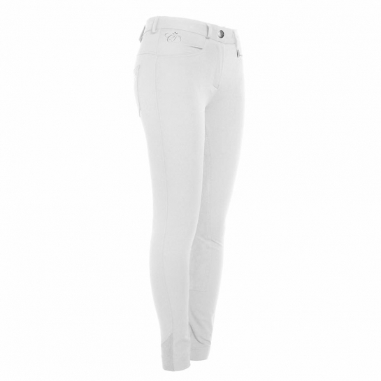 cd-breeches-w-f.jpg
