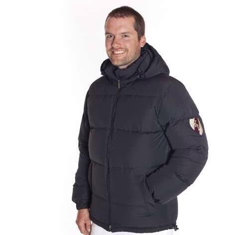 classic-down-jacket-001.jpg