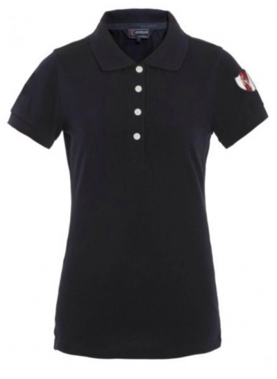 classic-ladies-navy-polo-2.jpg