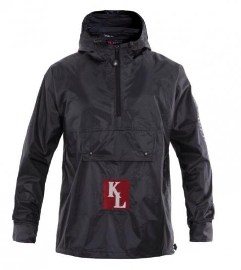 classic-navy-rain-jacket.jpg