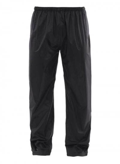 classic-navy-rain-trousers.jpg