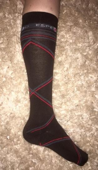 esp-germany-sock-black.jpg