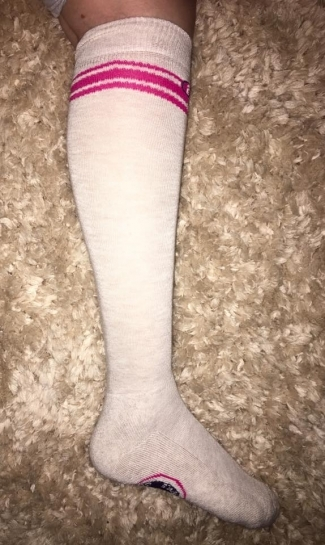 esp-winter-sock-cream.jpg