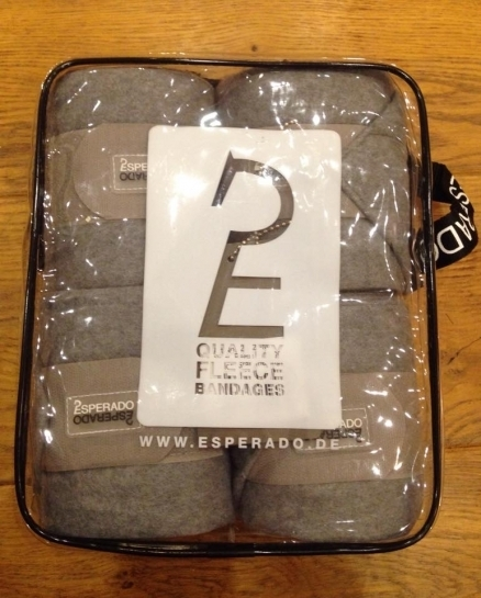 esperado-grey-fleece.jpg