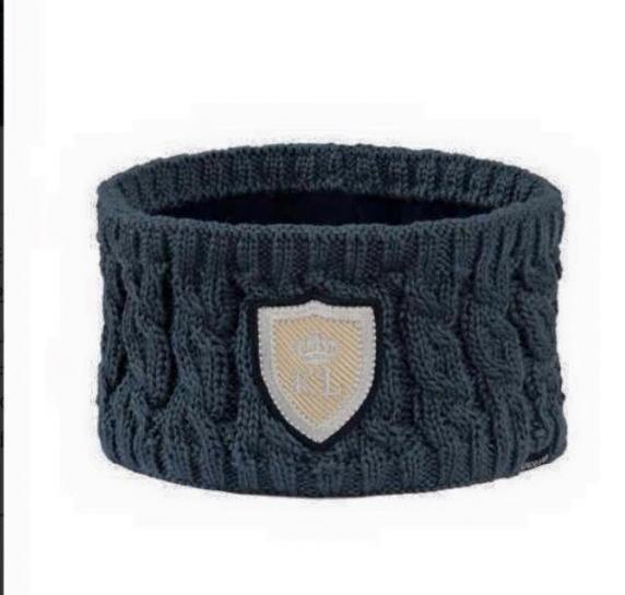 headband-blue.jpg