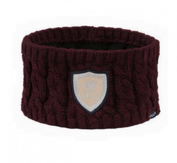 headband-red.jpg