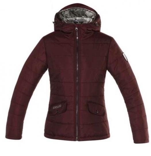 holly-jacket.jpg
