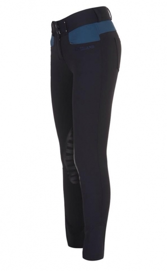 kirsty-breeches-front.jpg
