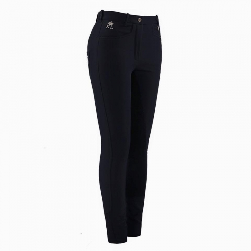kl-breeches-navy.jpg