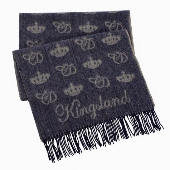 kl-cd-scarf-grey.jpg
