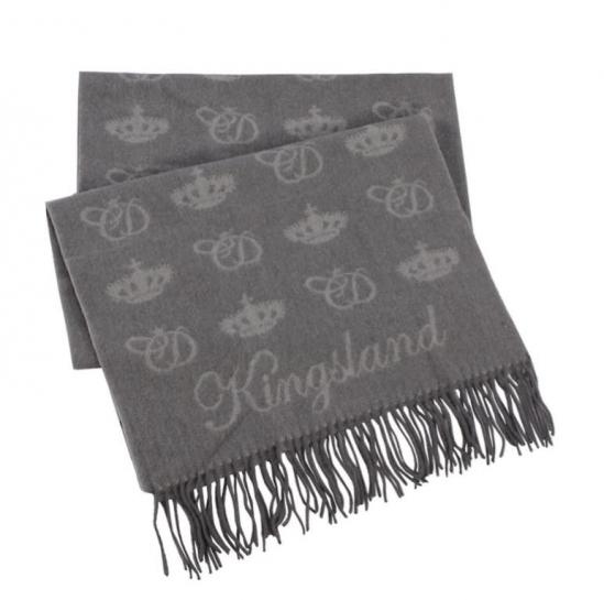 kl-cd-scarf-lite-grey.jpg