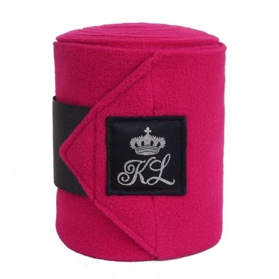 kl-dawson-pink.jpg