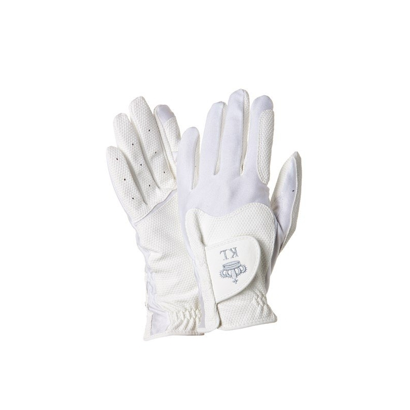 kl-dressage-glove-001.jpg