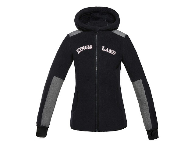 kl-dundee-ladies-fleece.jpg