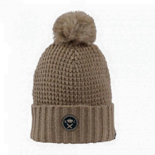 kl-lady-hat-quiple-beige.jpg