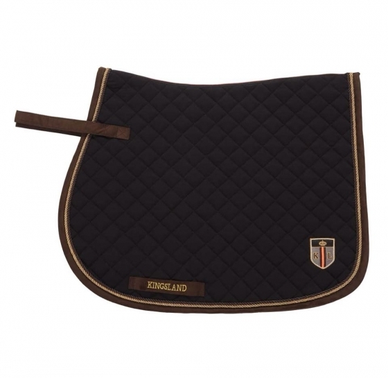 kl-licorice-perth-saddle-pad.jpg