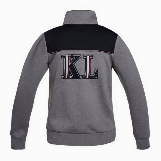 kl-rangler-ss-jacket-b.jpg
