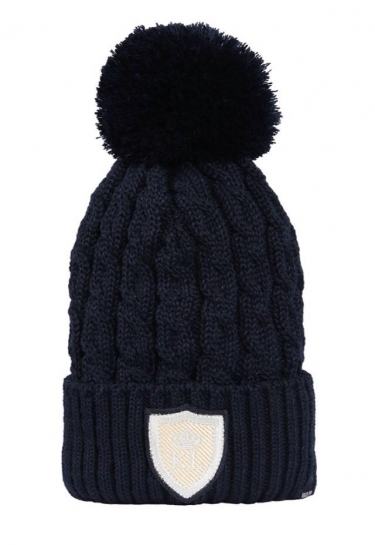 knitted-hat-with-bobble-001.jpg