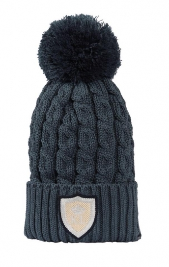 knitted-hat-with-bobble-blue.jpg