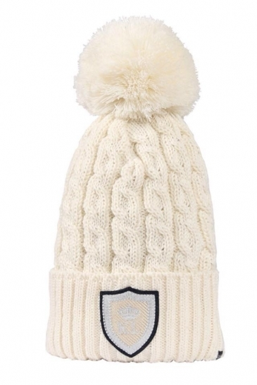 knitted-hat-with-bobble-cream-001.jpg