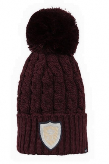knitted-hat-with-bobble-red-001.jpg
