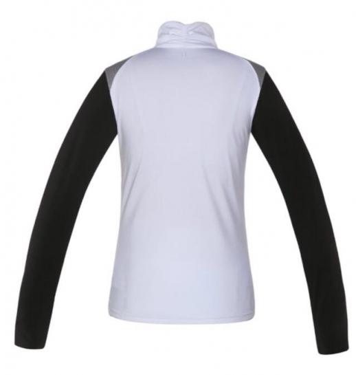 ladies-augusta-show-shirt-back.jpg