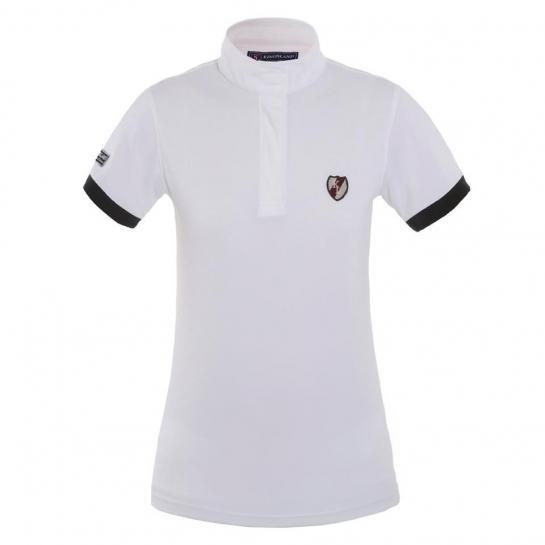 ladies-white-dressage-show-shirt-2-001.jpg