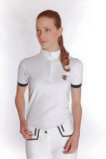 ladies-white-dressage-show-shirt.jpg