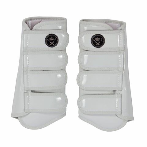 protection-boots-back-leg-white.jpg