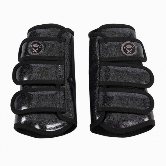 protection-boots-front-leg-black.jpg