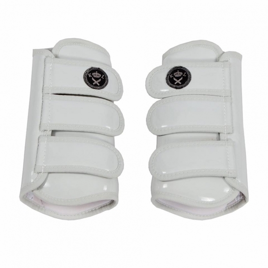 protection-boots-front-leg-white.jpg