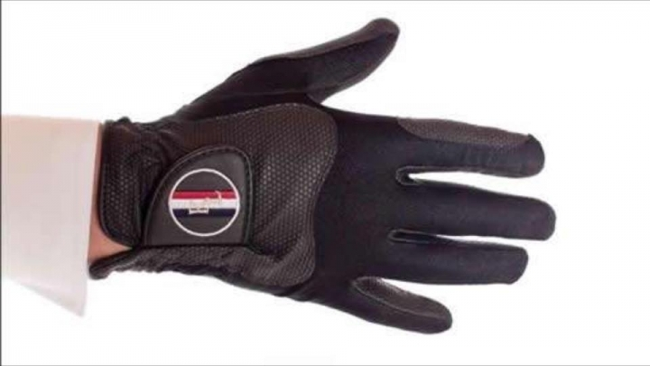 technical-riding-glove-black.jpg