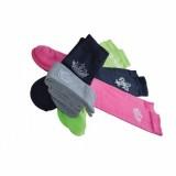 esperado-crystal-socks.jpg