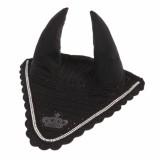 fly-hat-crystal-black.jpg