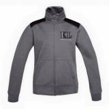 kl-rangler-ss-jacket-f.jpg