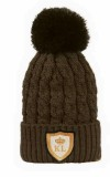 knitted-hat-with-bobble-gw-001.jpg