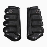 protection-boots-back-leg-black.jpg
