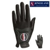 technical-riding-glove-black-2.jpg